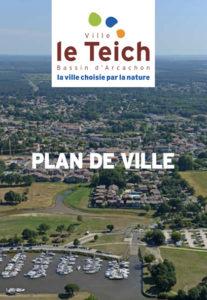 plan-ville-teich