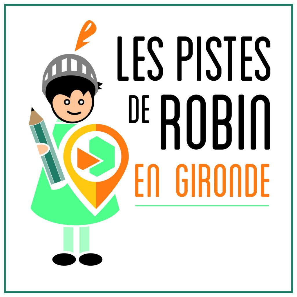 Sur les pistes de Robin : Au cœur de la Ville Nature