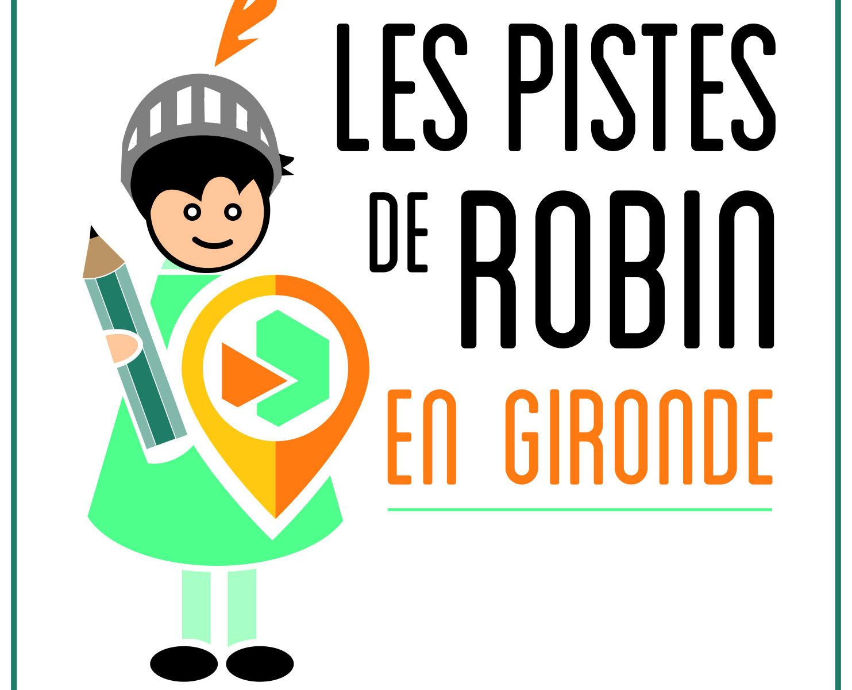 Sur les pistes de Robin : Au cœur de la Ville Nature •  Avec la marmaille