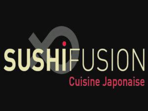 Cours de cuisine sushis Adulte et enfant - Agenda Animation et fête locale Office de Tourisme Le Teich