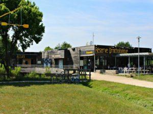 Découvrir la Réserve autrement» - Agenda Animation et fête locale Office de Tourisme Le Teich