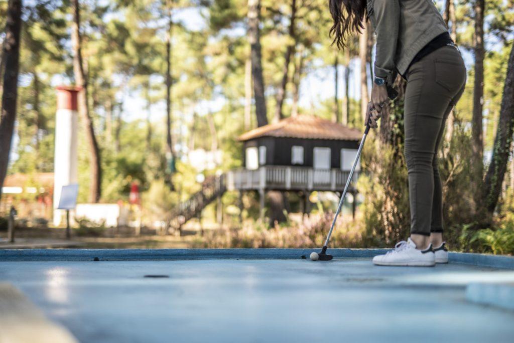 Billetterie • Le Teich pratique