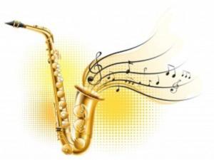 ANNULE. Concert de l'école municipale de musique - Agenda Musique Office de Tourisme Le Teich